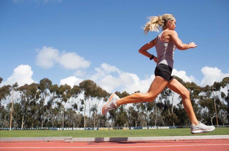 Бегуны: Вы должны видеть специалиста спортивной медицины?