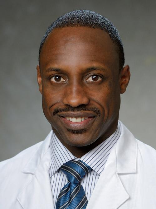 Alexis S. Tingan, MD, CAQSM